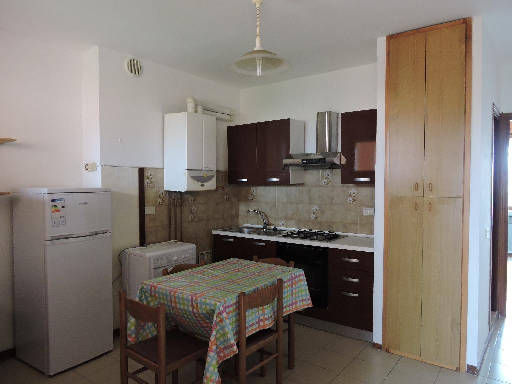 Appartamento in affitto, rif. a39/198