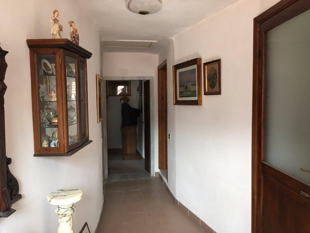 Appartamento in vendita, rif. A807