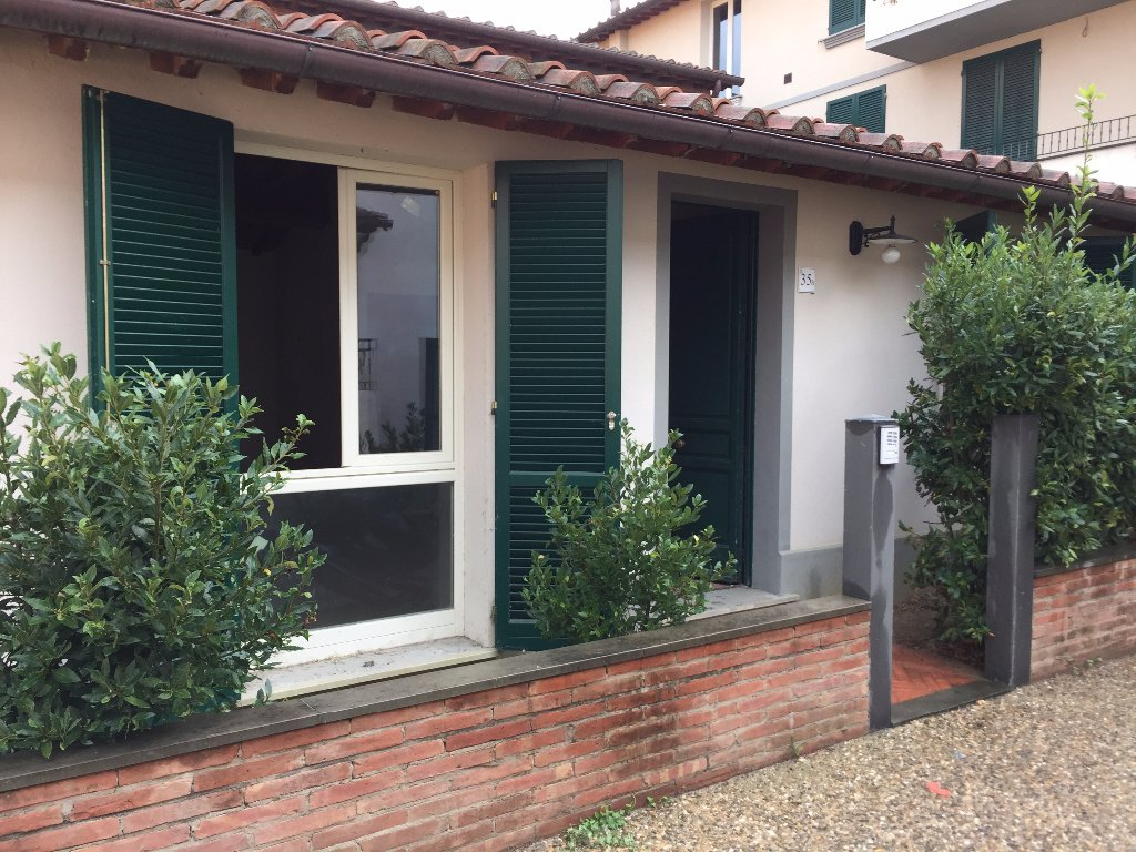 Appartamento in vendita a Caprona, Vicopisano (PI)