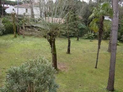 Villa in vendita a Massa, 5 locali, prezzo € 480.000 | CambioCasa.it