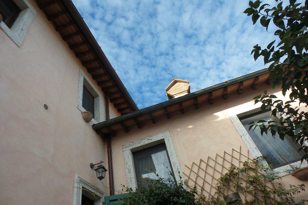 Villa Bifamiliare in vendita a Montelupo Fiorentino, 5 locali, prezzo € 490.000 | CambioCasa.it