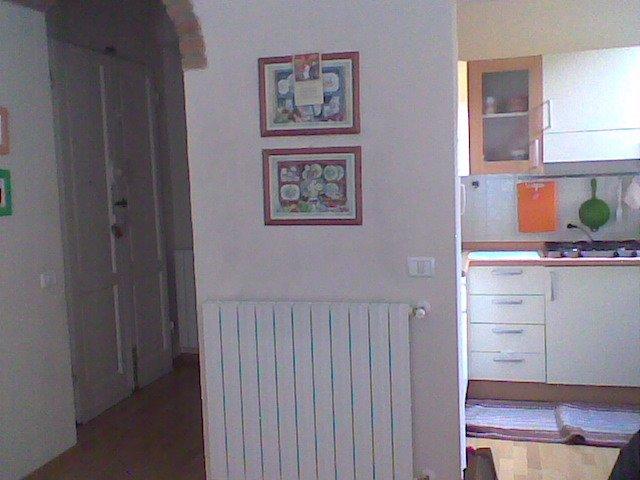 Appartamento in vendita, rif. CR692