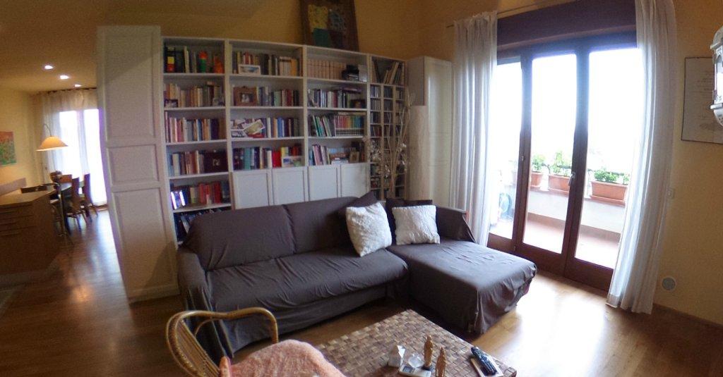 Appartamento in vendita, rif. 8378