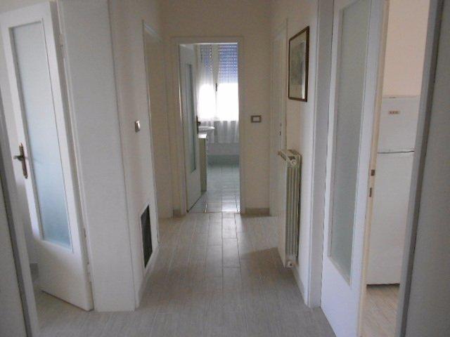 Attico / Mansarda in affitto a Rosignano Marittimo, 3 locali, prezzo € 900 | CambioCasa.it