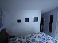 Foto 3/11 per rif. MDCM/09