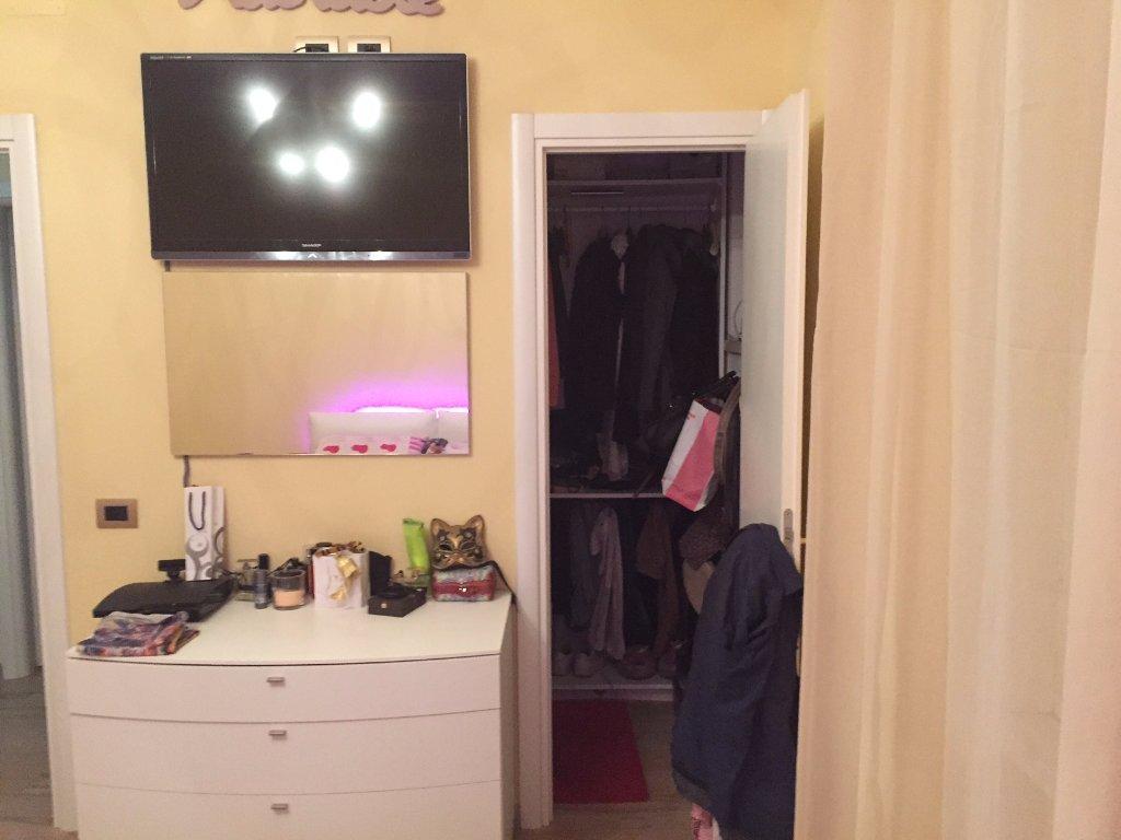 Appartamento in affitto, rif. 1249