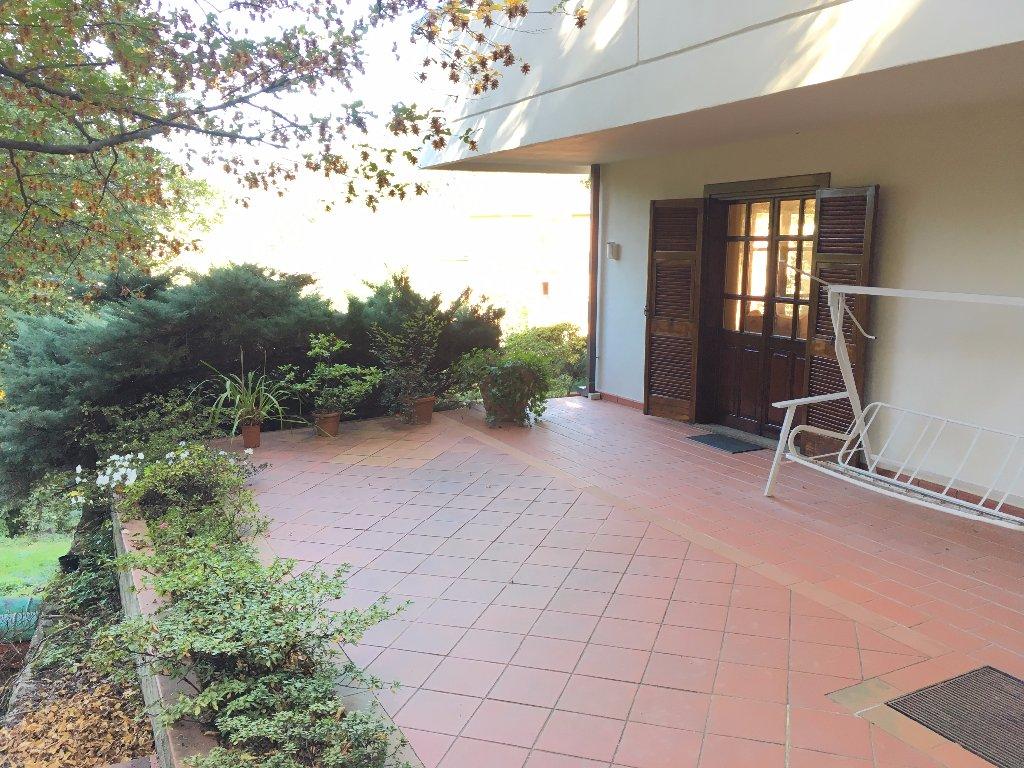 Villa singola in vendita, rif. A813
