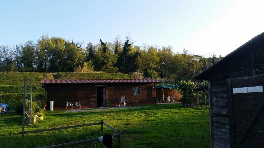 Attività commerciale in vendita a Casciana Terme Lari (PI)