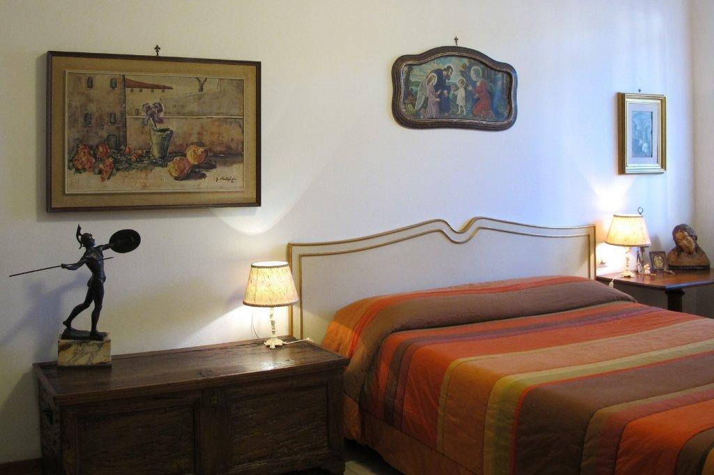 Appartamento in vendita, rif. 8626-02