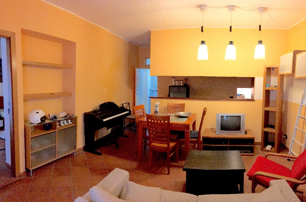 Appartamento in vendita, rif. st986