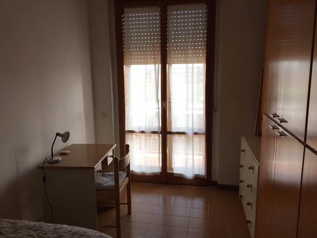 Appartamento in vendita, rif. 1250
