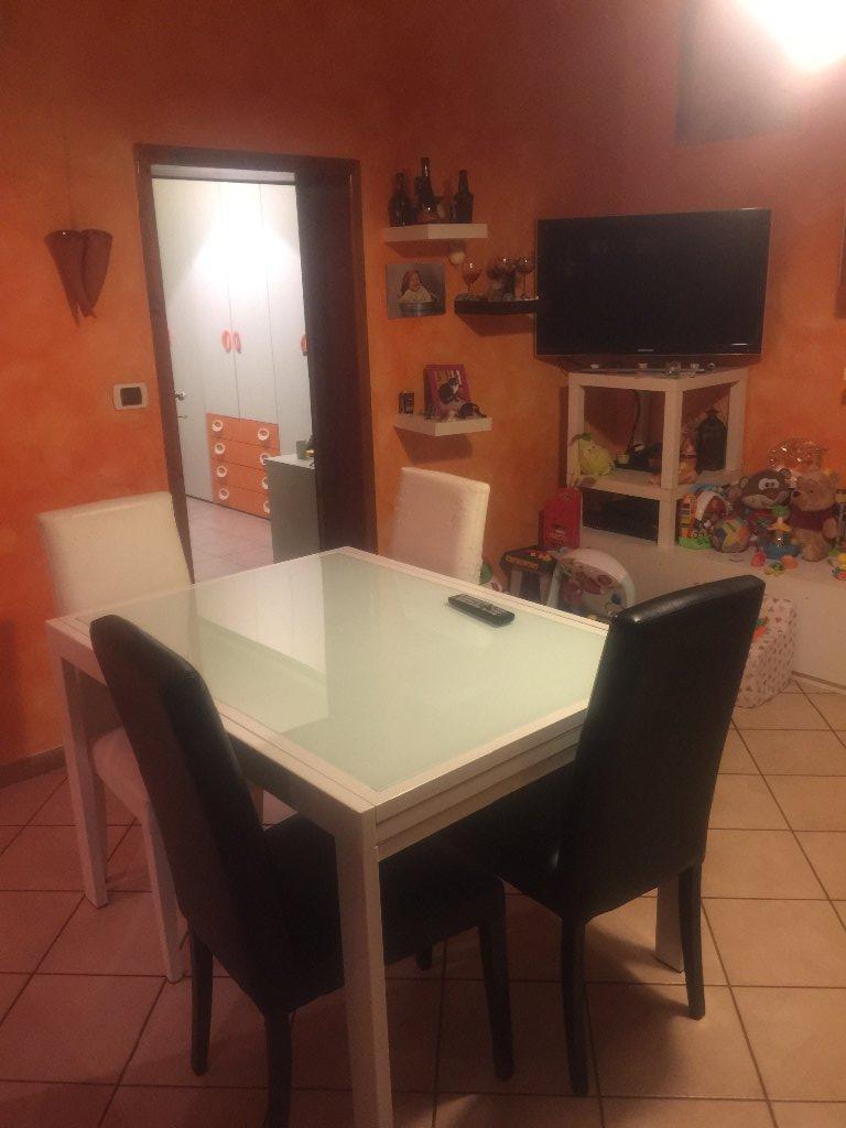 Appartamento in vendita, rif. b429