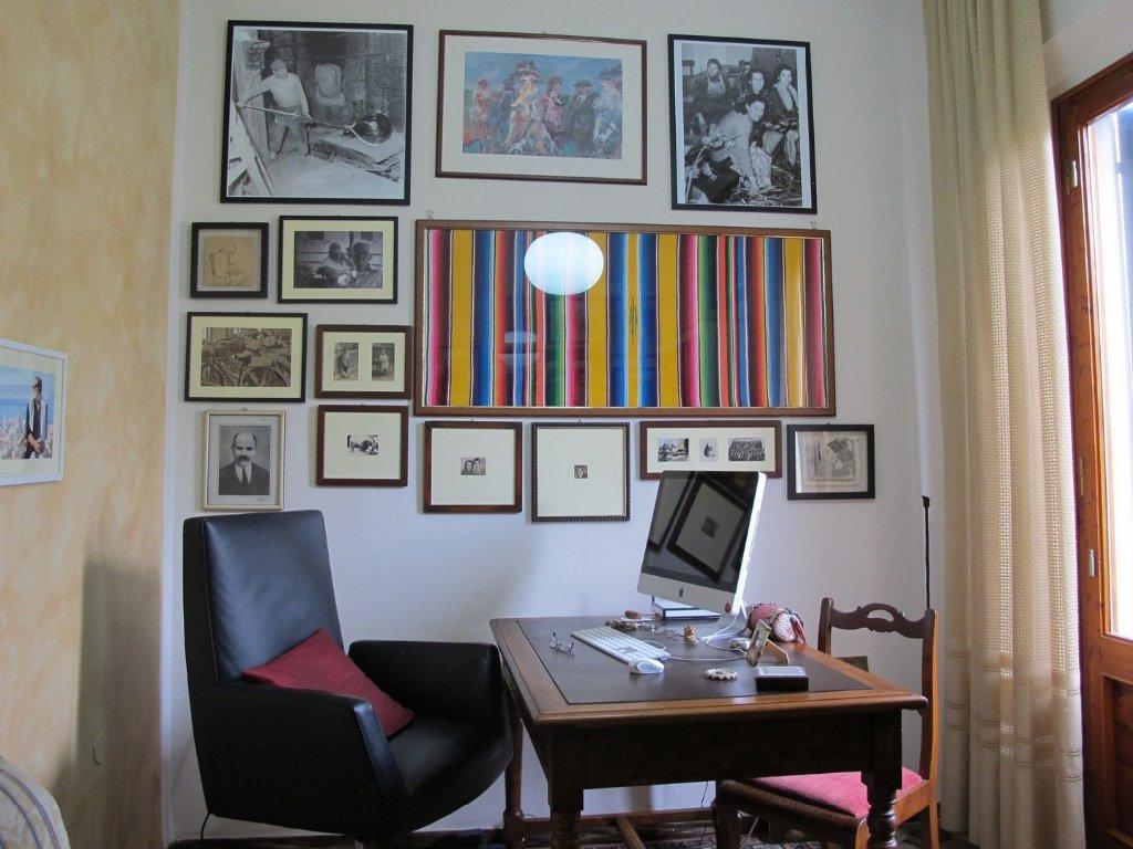 Villa singola in vendita, rif. 8787