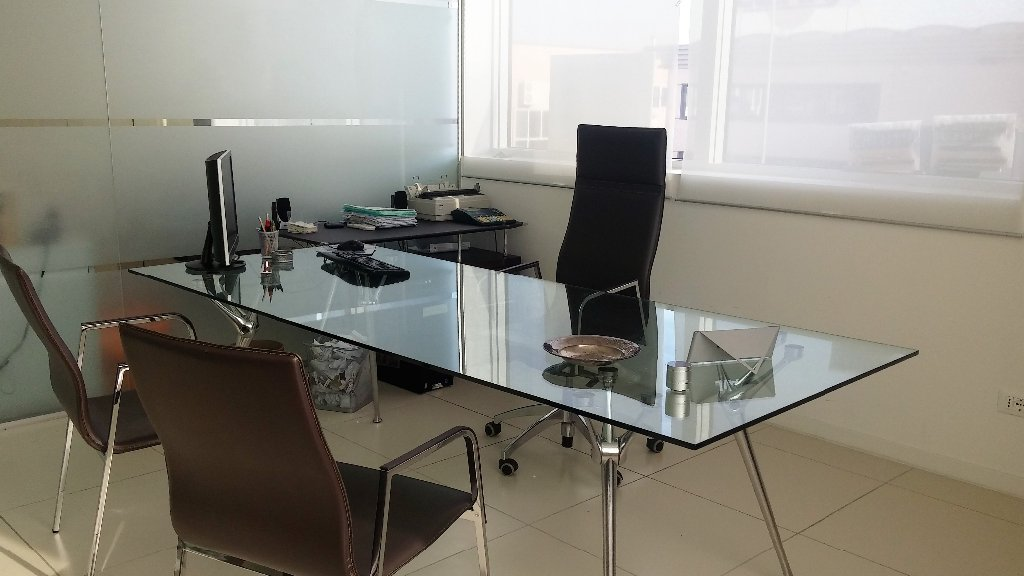 Ufficio / Studio in vendita a Cascina, 4 locali, prezzo € 195.000 | PortaleAgenzieImmobiliari.it
