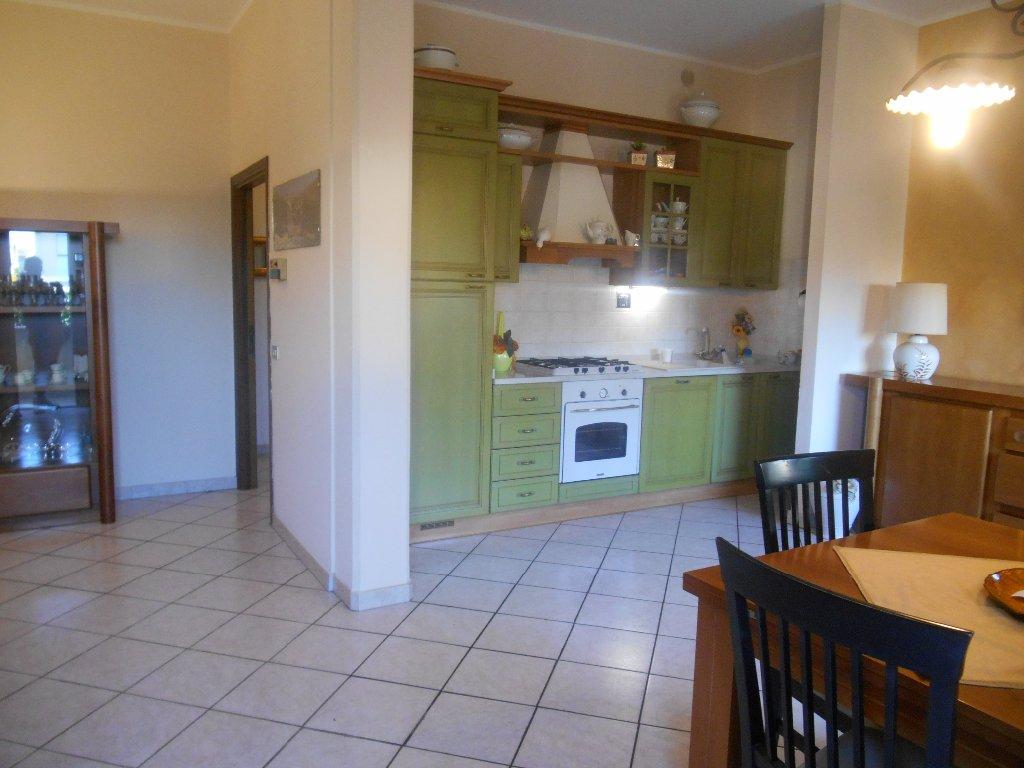 Appartamento in vendita, rif. b431