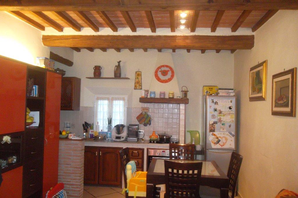 Soluzione Indipendente in vendita a San Giuliano Terme, 3 locali, prezzo € 155.000 | Cambio Casa.it
