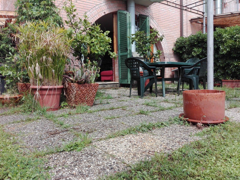 Villetta a schiera in vendita a Agnano, San Giuliano Terme (PI)