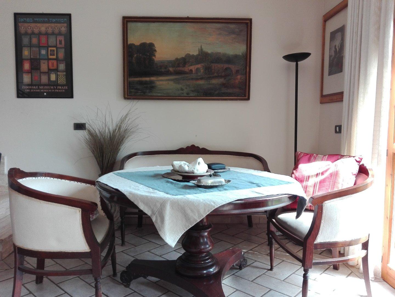 Villetta a schiera in vendita, rif. Mi362