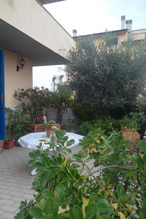Villetta bifamiliare/Duplex in vendita a Musigliano, Cascina (PI)