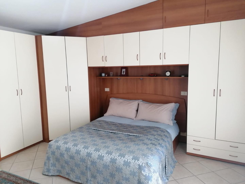 Terratetto in affitto residenziale - Ospedaletto, Pisa