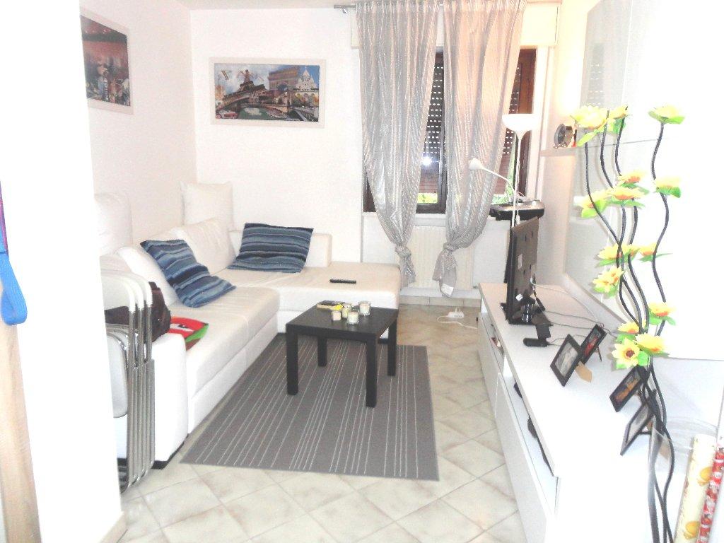 Appartamento in vendita, rif. 300672