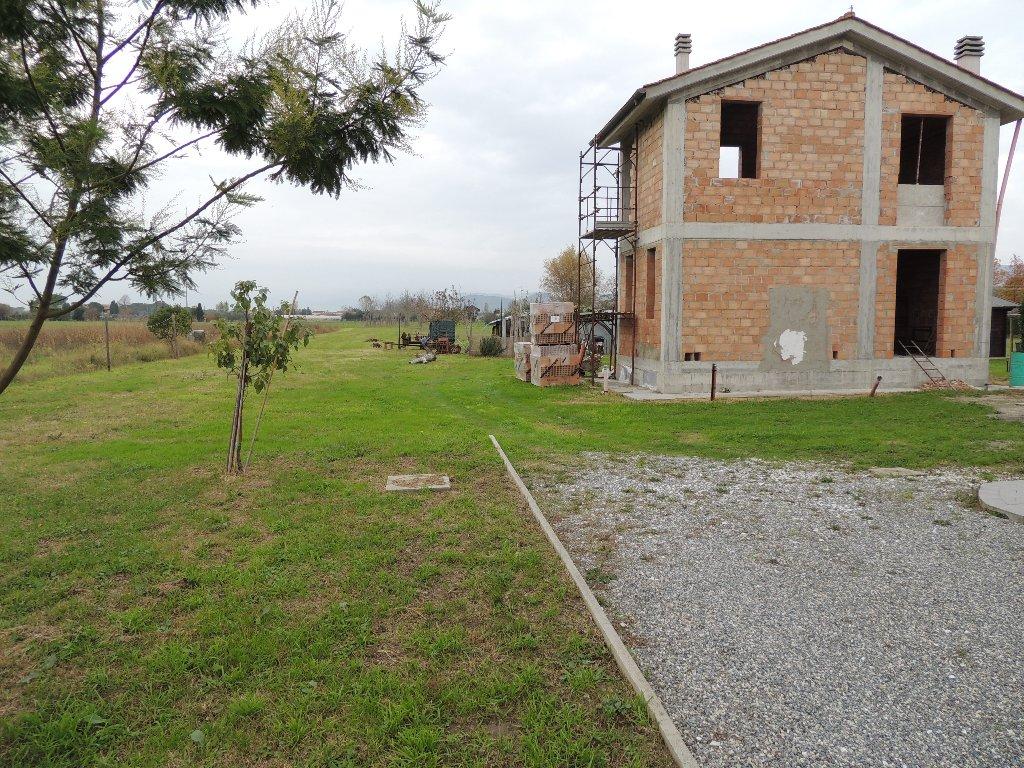 Villa singola in vendita a Madonna Dell'acqua, San Giuliano Terme (PI)
