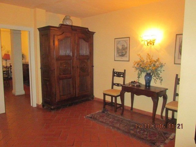 Villetta a schiera in vendita, rif. 683B