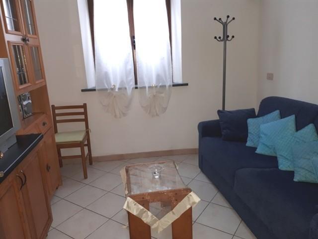 Appartamento in affitto - Navacchio, Cascina