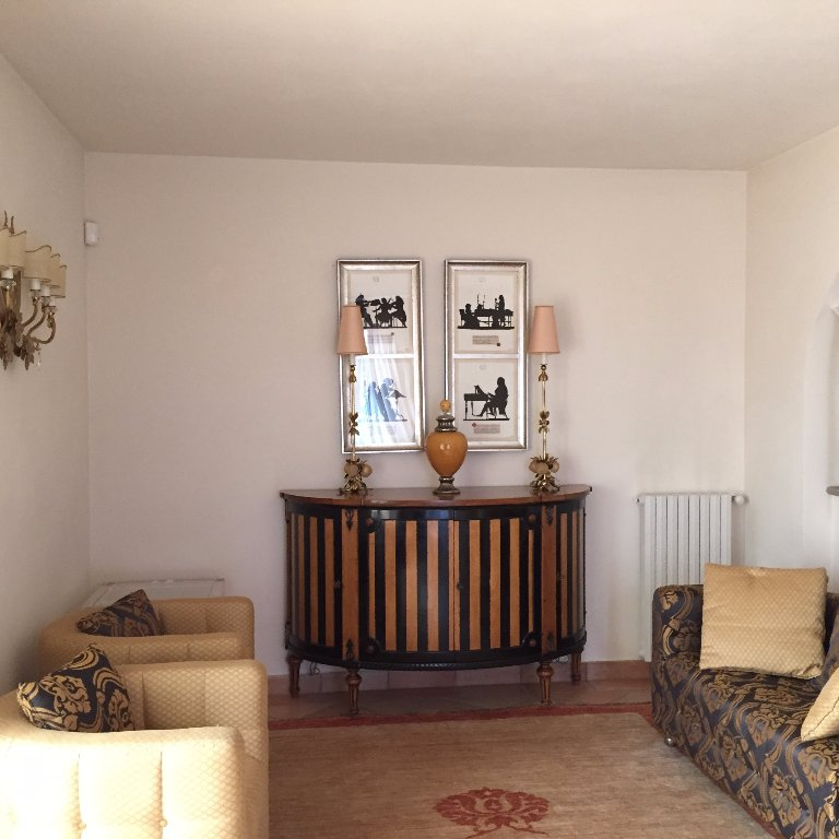Villetta bifamiliare in vendita, rif. 1252