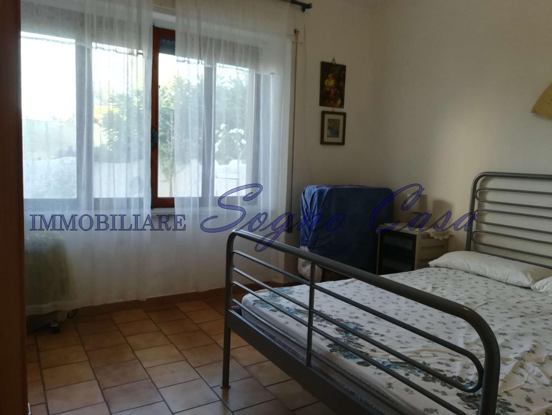 Appartamento in vendita, rif. 105807