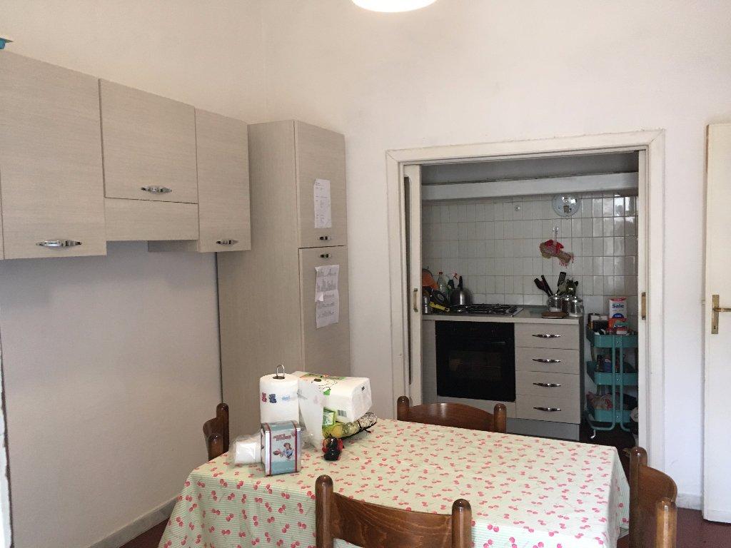 Appartamento in vendita, rif. A819