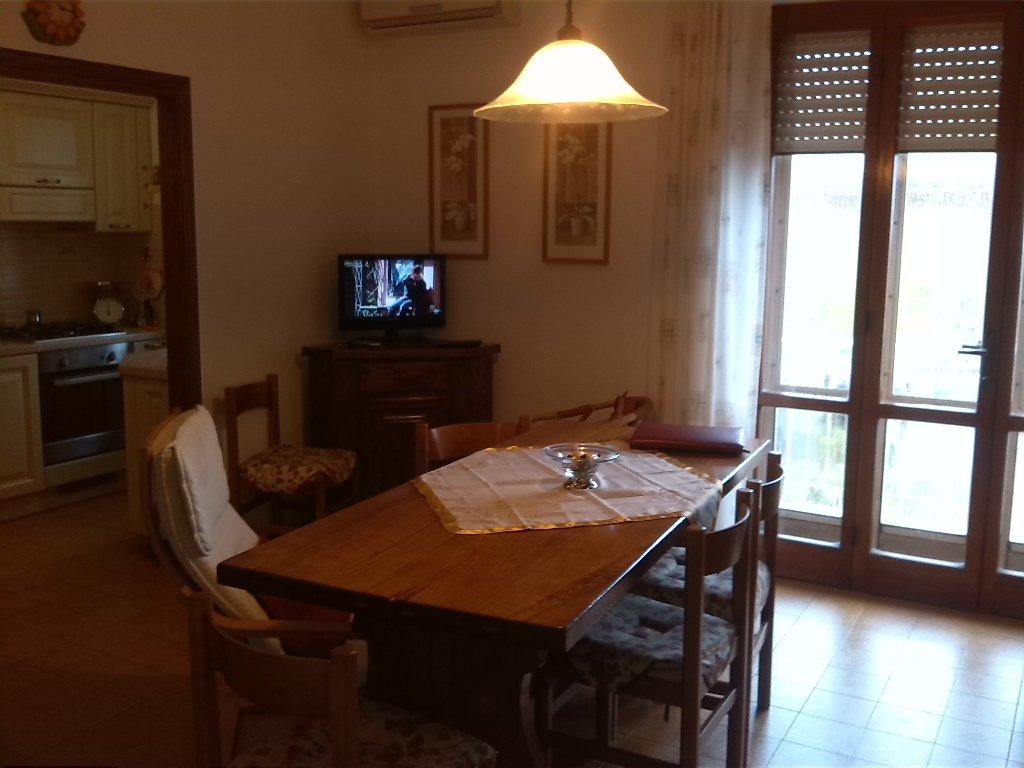 Attico / Mansarda in vendita a Casciana Terme Lari, 7 locali, prezzo € 170.000   PortaleAgenzieImmobiliari.it