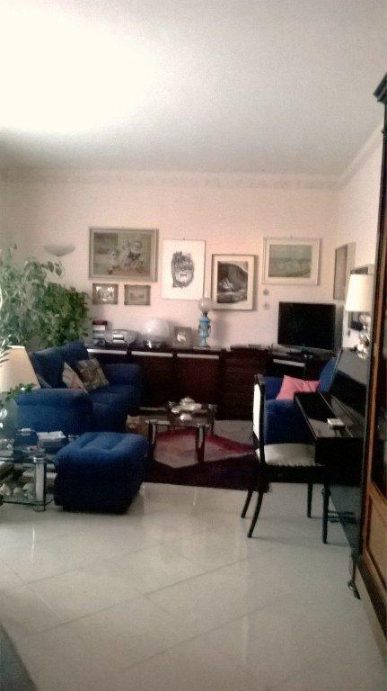 Villetta bifamiliare in vendita a Le Maggiola, San Giuliano Terme (PI)