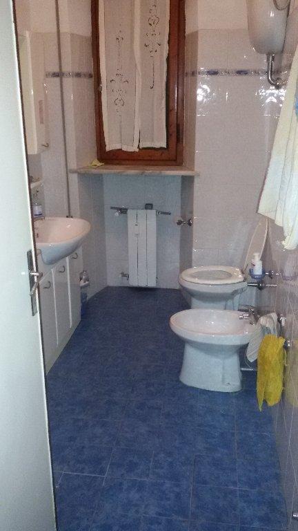 Appartamento in vendita, rif. 385B