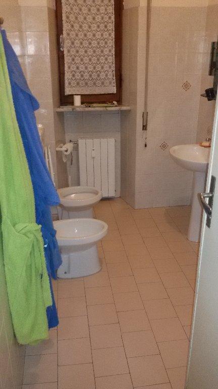 Appartamento in vendita, rif. 386B