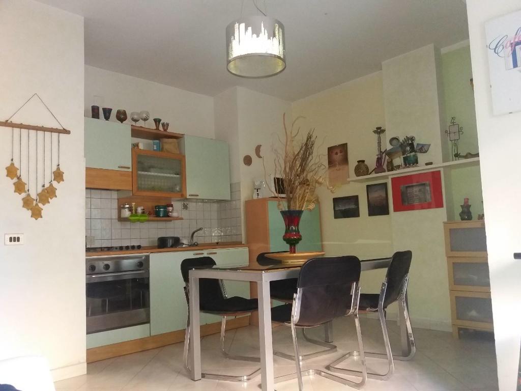 Appartamento in vendita, rif. 39/67