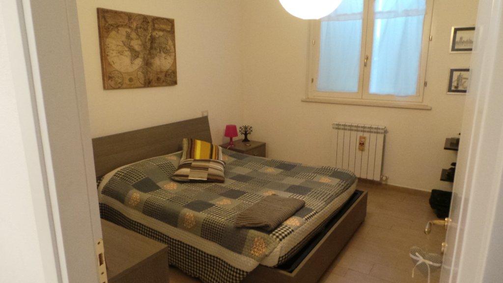 Appartamento in affitto, rif. 567