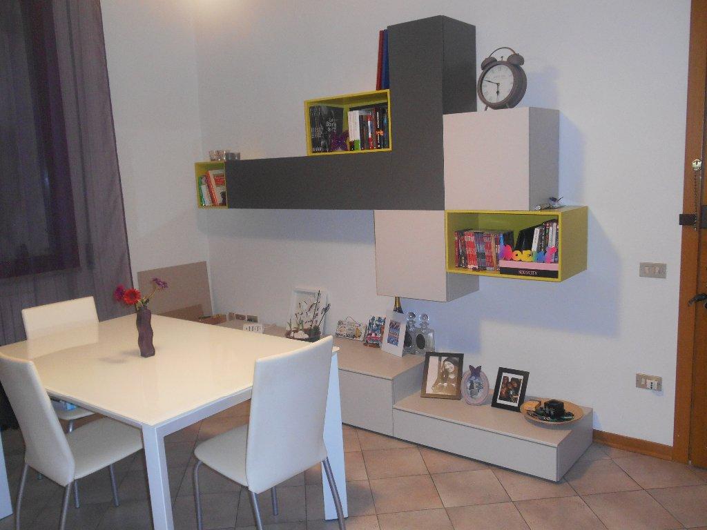 Appartamento in vendita, rif. B437