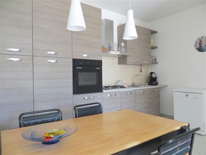 Appartamento in vendita, rif. LOG-82