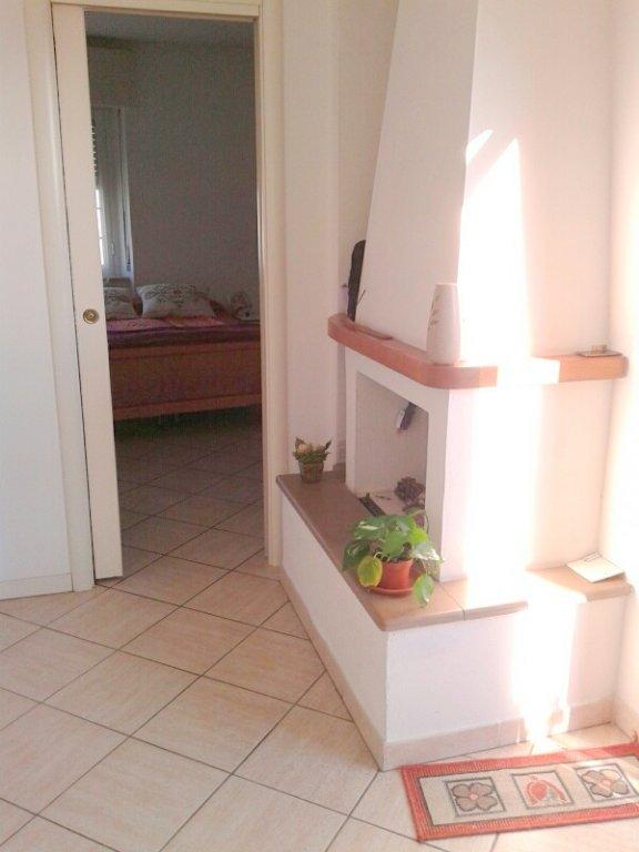 Attico/Mansarda in affitto a Livorno
