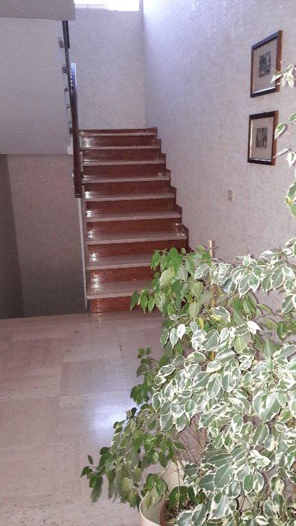 Foto 11/11 per rif. A332
