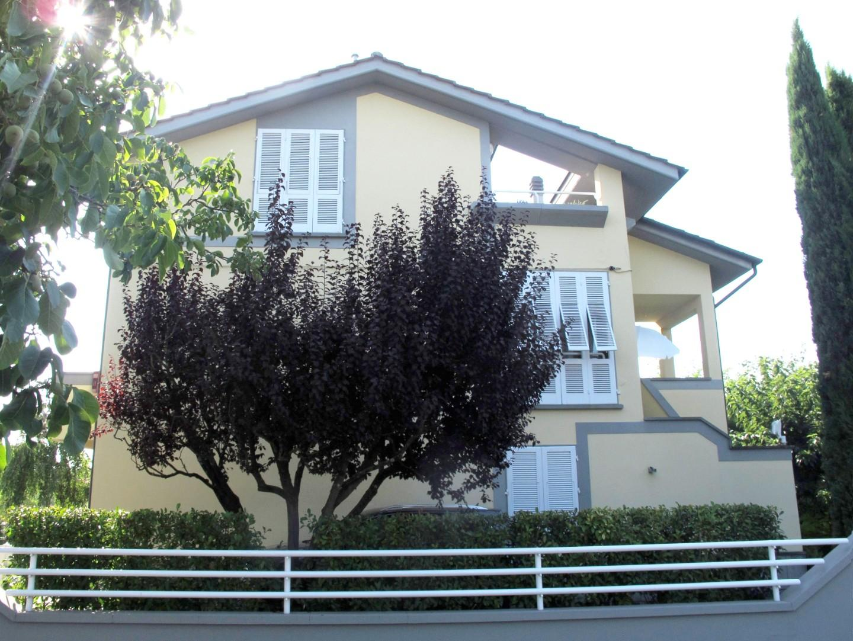 Appartamento in vendita, rif. 8887
