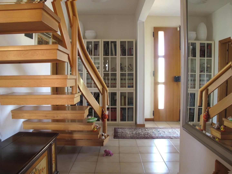 Appartamento in vendita, rif. 8996