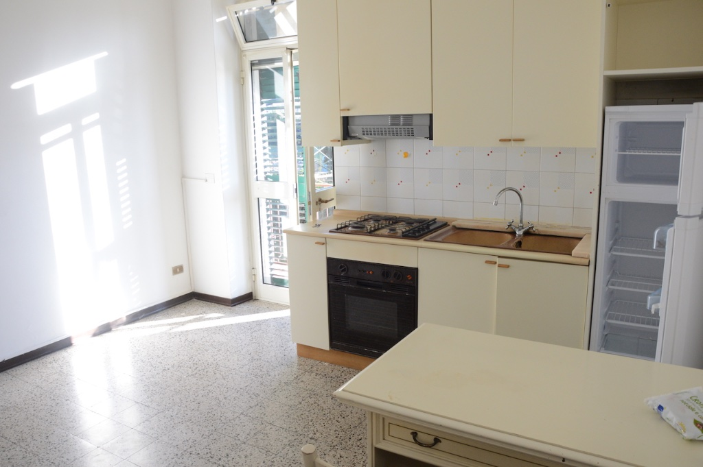 Appartamento in vendita, rif. LOG-84