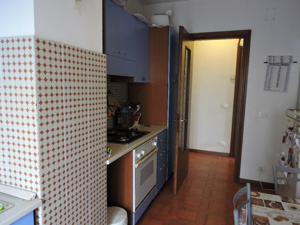 Appartamento in vendita, rif. 39/70