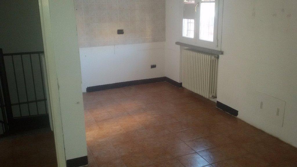 Appartamento in affitto a Marcallo con Casone, 2 locali, prezzo € 470 | CambioCasa.it