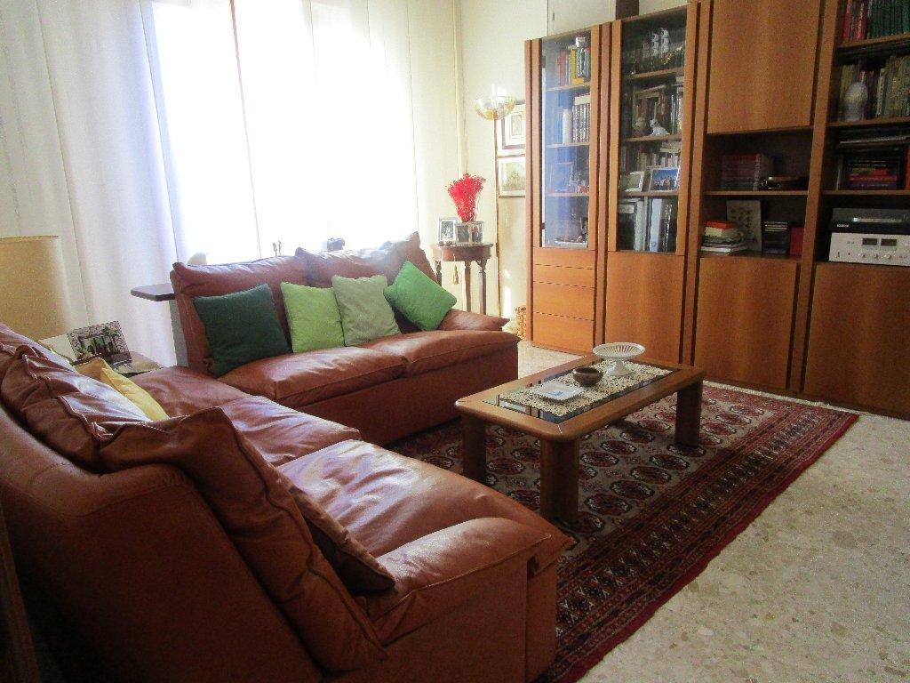 Appartamento in vendita, rif. 8772