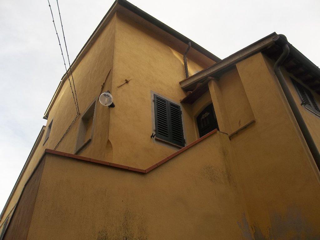 Townhouses for sale in Casciana Terme Lari (PI)