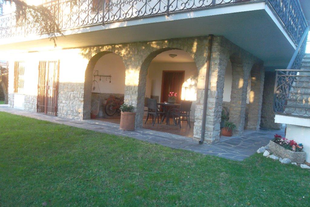 Villa singola in vendita a San Lorenzo A Pagnatico, Cascina (PI)
