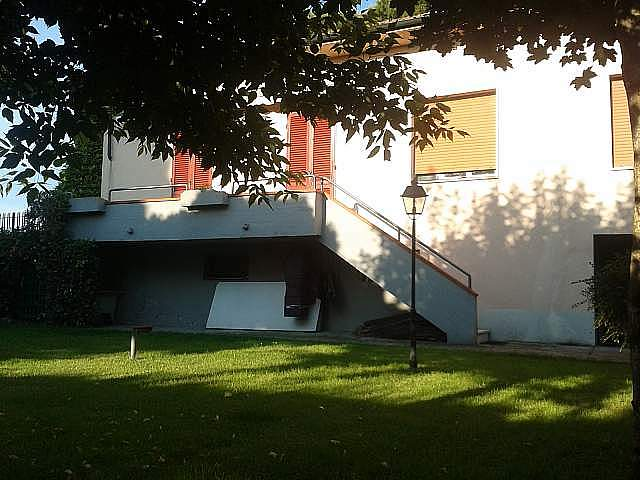 Casa singola in vendita, rif. B277